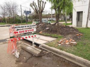 Public Works Project Latin America Peru Citizen Monitoring Transparency