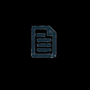 ER_Documentation