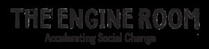 ER_Logotype_OneLine_Strapline_Mono_RGB