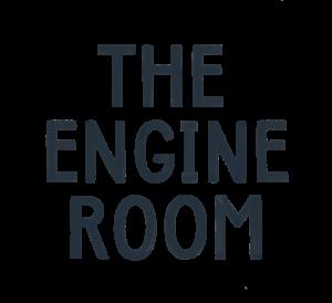 ER_Logotype_Square_DarkBlue_RGB