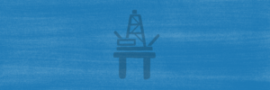 extractive-licence-database