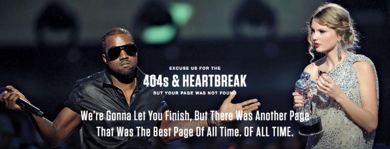 404 death