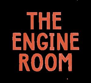 ER_Logotype_Square_Orange_RGB