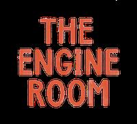 ER_Logotype_Square_Orange_RGB_200x182