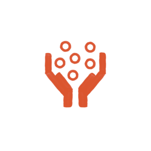Responsible Data Icon