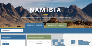 transparent-oil-namibia-ippr