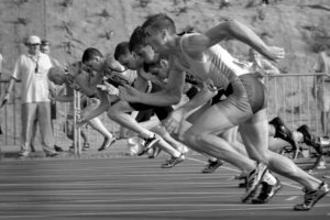 replication sprint