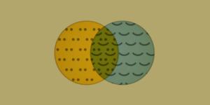 matchbox matchmaking process