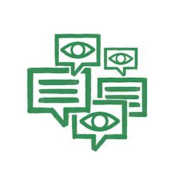 ACCU Icon